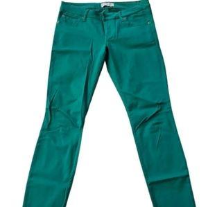 Express Jeans size 4R